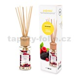 Bytová vôňa 100ml vanilka a Berries