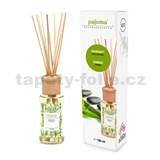 Bytová vôňa 100ml bambus