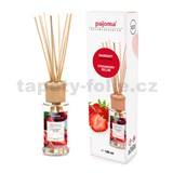 Bytová vôňa 100ml jahody Bellini