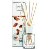 Bytové vône IPURO Essentials milky almond difuzér 100ml