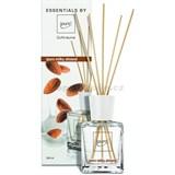 Bytové vône IPURO Essentials milky almond difuzér 200ml