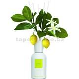 TESTER - Bytová vôňa IPURO Season line Limone di Capri difuzér 240ml