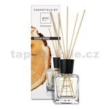 Bytová vôňa IPURO Essentials cedar wood difuzér 50ml