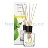 TESTER - Bytové vône IPURO Essentials lime light difuzér 200ml