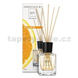 Bytová vôňa IPURO Essentials orange sky difuzér 100ml