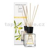 Bytová vôňa IPURO Essentials pure vanilla difuzér 50ml
