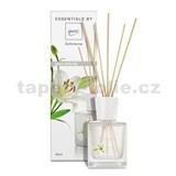 Bytová vôňa IPURO Essentials white lily difuzér 200ml