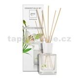 Bytová vôňa IPURO Essentials white lily difuzér 50ml
