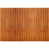 Vliesové fototapety drevo s texturou rozmer 368 cm x 254 cm
