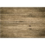 Fototapety vintage letitá drevenná stena rozmer 368 x 254 cm