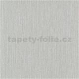 Papierové tapety na stenu X-treme Colors - štruktúrovaná sivá