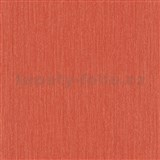 Papierové tapety na stenu X-treme Colors - štruktúrovaná červená