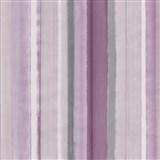 Vliesové tapety na stenu 4ever - pruhy fialovo-šedé