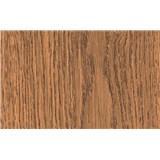 Samolepiace tapety dubové drevo Troncais - 45 cm x 15 m