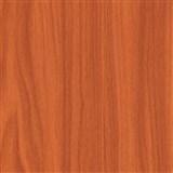 Samolepiace tapety na dvere d-c-fix - japonská čerešňa 90 cm x 2,1 m