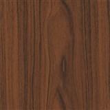 Samolepiace tapety na dvere d-c-fix - orech prírodný 90 cm x 2,1 m
