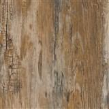 Samolepiace tapety na dvere d-c-fix - rustikál 90 cm x 2,1 m