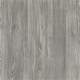 Samolepiace tapety d-c-fix dub svetlo šedý 90 cm x 15 m