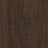 Samolepiace tapety d-c-fix - dub Santana gaštanový 90 cm x 2,1 m