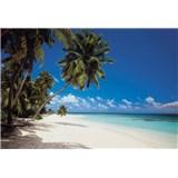 Fototapeta Maldives