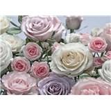 Fototapeta ruža