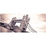 Vliesové fototapety Tower Bridge