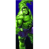 Fototapeta Avengers Hulk
