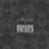 Tapety Gloockler Deux 54466