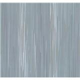 Vliesové tapety na stenu Infinity prúžky modro-hnedé