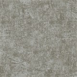 Vliesové tapety na stenu La Veneziana 2 - strieborno-šedej s metalickým efektom