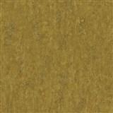 Tapety Origin - jednofarebná kovovy vzhľad hnedo-zlatý