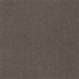 Vliesové tapety na stenu Patchwork - štruktúrovaná tmavo hnedá