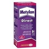Metylan Direct 200 g lepidlo na vliesové tapety