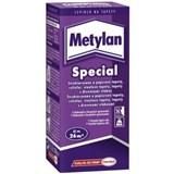 Metylan Special 200 g lepidlo na vinylové a papierové tapety