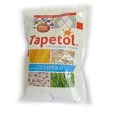 Tapetol - lepidlo s protiplesňovou úpravou 250g